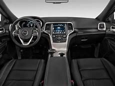 2019 jeep grand interior 2019 jeep grand redesign price and specs 2020