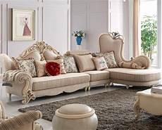 wohnzimmer sofa modern modern sectional sofa sets quality living room furniture