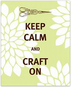 craft room quotes craft room quotes and sayings quotesgram