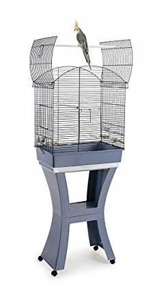 gabbie calopsite le migliori gabbie per pappagalli calopsitte cocorite e