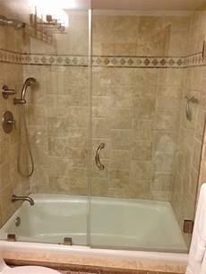 bathroom tiling design ideas remodel 5 x 10 condo bathroom