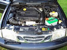 how does a cars engine work 2000 saab 42133 free book repair manuals 2000 saab 9 3 turbocharged 2 0l 5 speed for repair engine seized