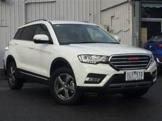 eintauschprämie auto 2017 haval used cars for sale in australia buy second cars