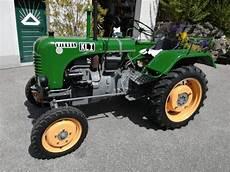 gebrauchte steyr oldtimer traktoren in 214 sterreich gk