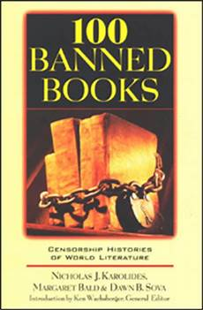 forex must why have books been banned azenphony press our books 100 banned books