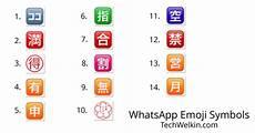 whatsapp symbole bedeutung true meaning of whatsapp emoticons smiley symbols
