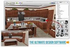 Kitchen Furniture And Interior Design Software by Commercial Kitchen Design Software Kitchen Design