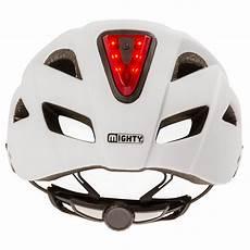 kinder fahrradhelm mit licht mighty move light tri fahrradhelm mit licht erwachsene