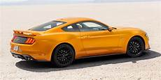 2018 ford mustang best buy review consumer guide auto