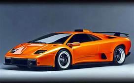 Sports Cars Lamborghini Ferrari  O Wallpaper Picture Photo