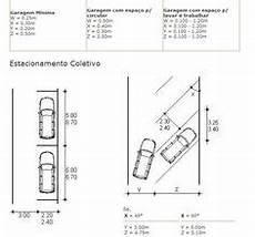 Neufert Garage by Neufert Parking Search Typologia