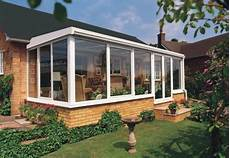 cost of sunroom average cost per square foot for a glass enclosed patio