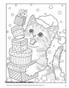 Ausmalbilder Glubschi Katzen 98 Genial Ausmalbilder Katze Und Hund Das Bild Kinder Bilder