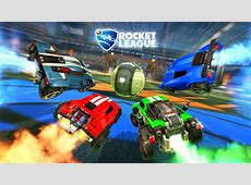 transfer rocket league xbox to pc