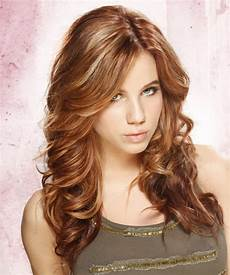 layered curly hairstyles for womens of all ages fave hairstyles