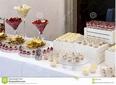 fruit and dessert buffet stock photo image of fruit