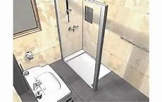 Badezimmer Ideen Kleine B 228 Der
