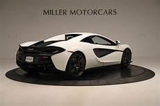 new 2020 mclaren 570s convertible for sale miller