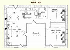 straw bale house plans courtyard straw bale u shape not sure if allowed in this area but