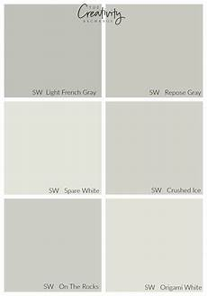 sherwin williams light gray color spotlight paint colors for home gray paint colors
