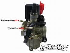 12 mm carburettor gurtner replica peugeot looxor metal