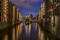 Hamburg Sehensw 252 Rdigkeiten Die Beliebtesten Attraktionen