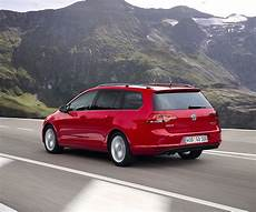 Golf 7 Kombi - golf 7 variant golf plus und golf cabriolet vw golf 7