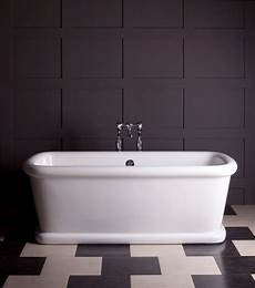 Small Bathtubs by The Albion Bath Company Ltd Small Free Standing Bath Tubs