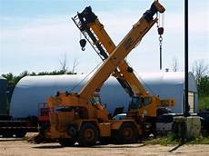 learn about our full service machine heavy duty repair shop heavy equipment repair