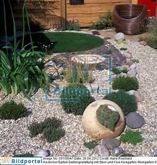 Pin Tanja Lohr Auf Garten Garten Gartengestaltung