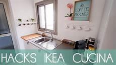 arredare casa ikea organizzare la cucina con ikea 3 idee per arredare casa