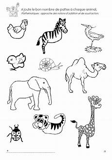 animals colouring pages for kindergarten 16979 for a coloring book activity or i could make sticker sheets so can mix and match