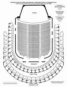 opera house concert hall seating plan pin on linda seating chart