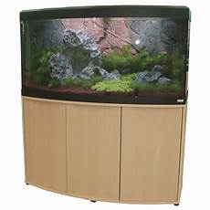 schrank für aquarium fluval s 252 223 wasser aquarium mit schrank vicenza fluval
