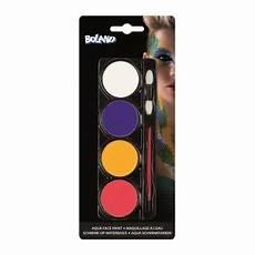 livraison palette eau palette de maquillage 224 l eau maquillage achat prix
