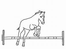malvorlagen pferd 123 ausmalbilder