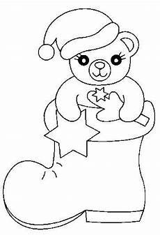 Einfache Ausmalbilder Weihnachten Kostenlos Malvorlagen Weihnachten Weihnachtsbilder Malen Malbild