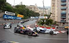 formel 1 monaco hd wallpapers 2008 formula 1 grand prix of monaco f1