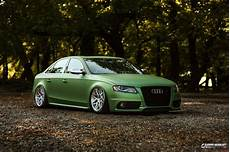 Tuning Audi A4 B8 2016 187 Cartuning Best Car Tuning