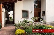 hausundso immobilien offenburg referenzobjekte bei hausundso immobilien offenburg