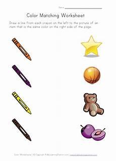 matching colors worksheet for kindergarten 12921 colors matching worksheet ideas for the house matching worksheets color worksheets for