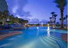top world travel destinations spa destinations