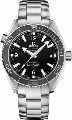 232 30 42 21 01 001 omega planet automatic mens