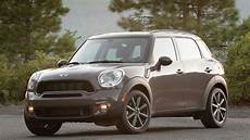 how cars run 2011 mini cooper countryman transmission control 2011 mini cooper s countryman all4 long term road test data and reviews roadandtrack com