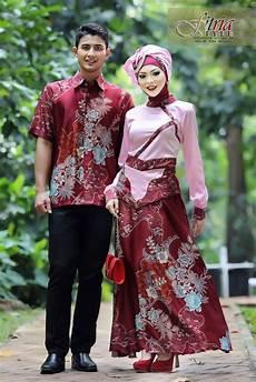 Baju Muslim Cauple Batik Silk 29 best batik images on styles