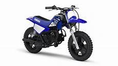pw50 2017 moto yamaha motor