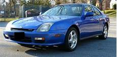 where to buy car manuals 2001 honda prelude interior lighting buy used 2001 honda prelude rare electron blue with low mileage 5 speed manual in baltimore