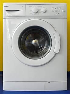 Waschmaschine Höhe 82 Cm - beko wml 25120 r 249 gebrauchte waschmaschinen berlin