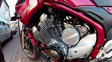 yamaha xj600 diversion engine silnik