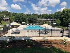 Apartments For Rent Near Etsu by Homestead Properties Apartment In Johnson City Tn